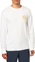 Deals List: Levis Relaxed Long Sleeve Graphic Tee