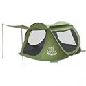 Deals List: Deerfamy 3-Person Pop Up Tent