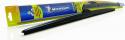 Deals List: 2-Pack Michelin Guardian Hybrid Wiper Blade
