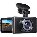 Deals List: APEMAN Dash Cam 1080P FHD DVR Car Driving Recorder