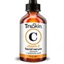 Deals List: TruSkin Vitamin C Anti Aging Serum for Face 2-Oz