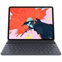 Deals List: Apple Smart Keyboard Folio (for 12.9-inch iPad Pro, 3rd Generation)