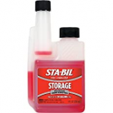 Deals List: STA-BIL (22208) Storage Fuel Stabilizer 8oz
