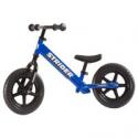 Deals List: Strider Sport 12-inch Kids' Balance Bike