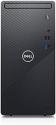 Deals List: Dell Inspiron 3891 Desktop (i5-10400 8GB 256GB)