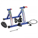 Deals List: RAD Cycle Products Max Racer PRO 7 Levels Bicycle Trainer