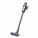 Deals List: Dyson V10 Total Clean Cordless Vacuum Cleaner | Iron | Certified Refurbished