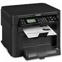 Deals List: Canon imageCLASS MF242dw wireless monochrome Laser Printer