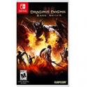 Deals List: Dragons Dogma: Dark Arisen Nintendo Switch Pre-Owned