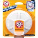 Deals List: Lysol Automatic Toilet Bowl Cleaner, Click Gel, Mango & Hibiscus, 6 Count