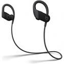 Deals List: Beats by Dr. Dre Powerbeats Wireless In-Ear Headphones