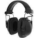 Deals List: Howard Leight by Honeywell Sync Stereo MP3 Earmuff (1030110)