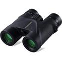 Deals List: RINKMO Visionking Optics 8 X 32 HD Binoculars with Bak-4 Roof Prism, FMC Lens, Nitrogen Purging, IPX7 Waterproofing