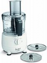 Deals List: Goodful by Cuisinart 8-Cup Food Processor (FP350GF)
