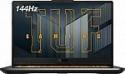 "Deals List: ASUS FX706HE TUF Gaming 17.3"" FHD Laptop (i5-11260H 8GB RTX 3050 Ti 512GB)"
