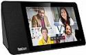 Deals List: Lenovo 8-inch ThinkSmart View ,ZA690000US