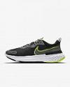 Deals List: @Nike