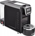 "Deals List: Cuisinart EM-15 Defined Espresso Machine, 13.5""(L) x 5.75""(W) x 9.5""(H)"