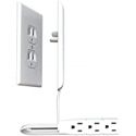 Deals List: Sleek Socket Ultra-Thin Electrical Outlet Cover