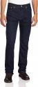 Deals List: Levi's Men's 511 Slim Fit Stretch Jeans