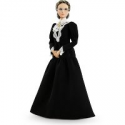 Deals List: Barbie Signature Inspiring Women Susan B Anthony Collector Doll