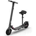 Deals List: Segway Ninebot KickScooter E22 + Seat w/14.7 miles max Range