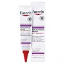 Deals List: Eucerin Roughness Relief Spot Treatment 2.5-Oz Tube