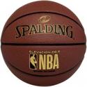 Deals List: Spalding Elevation 28.5-inch Basketball
