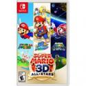 Deals List: Super Mario 3D All-Stars Nintendo Switch