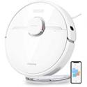 Deals List: Dreametech Dreame D9 Robot Vacuum and Mop Cleaner