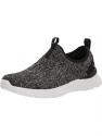Deals List: Concept 3 by Skechers Men's Arick Sneaker