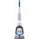 Deals List: Hoover PowerDash Pet Lightweight Compact Carpet Cleaner Machine