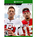 Deals List: Madden NFL 22 Xbox One/ Series X