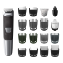 Deals List: Philips Norelco Multigroom 5000, 18 attachments, MG5750/49