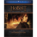 Deals List: The Lord of the Rings: The Motion Picture Trilogy (The Fellowship of the Ring / The Two Towers / The Return of the King)