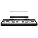 Deals List: Alesis Recital 61 Key Digital Piano Keyboard RECITAL61
