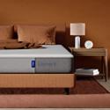 Deals List: Casper Sleep Element Mattress, Queen