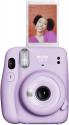 Deals List: Fujifilm Instax Mini 11 Instant Camera