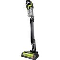 Deals List: BISSELL PowerGlide Pet Slim Corded Vacuum, 3070
