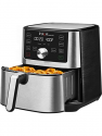 Deals List: Cuisinart Convection Toaster Oven Airfryer, Digital Convection Toaster Oven