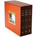 Deals List: The Complete Calvin and Hobbes Hardcover Box Set