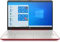 """Deals List: HP 15.6"""" Laptop, Intel i3, 8GB Memory, 256GB SSD, Windows 10 (15-dw3163st)"""