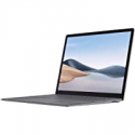 """Deals List: Microsoft Surface Laptop 4 13.5"""" Touch-Screen – AMD Ryzen 5 Surface Edition - 8GB Memory - 256GB Solid State Drive (Latest Model)"""