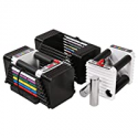 Deals List: PowerBlock Personal Trainer Adjustable Dumbbell Set