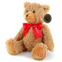 Deals List: FAO Schwarz Adopt A Pet Toy Plush 10-inch Brown Bear