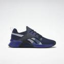 Deals List: 2 Reebok Flashfilm Train 2 Mens Training Shoes