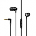Deals List: Sennheiser CX 300S In Ear Headphone with One-Button Smart Remote