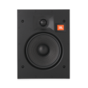 Deals List: JBL Arena 6IW Premium In-Wall Loudspeaker w/6-1/2-in Woofer