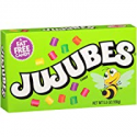 Deals List: Jujubes Candy Theatre Box, 5.5 Ounce (Pack of 12)