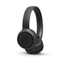 Deals List: JBL TUNE 500BT Wireless Bluetooth On-ear Headphones